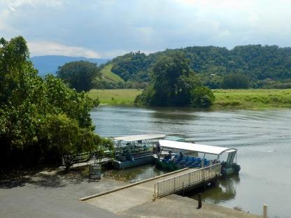 Daintree Riverview