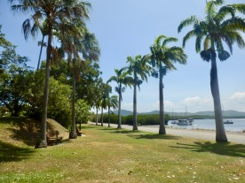 Cooktown, QLD, Australia